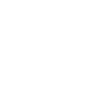 aree-duso-levigatura-lucidatura-pavimento-cemento-capannoni-officine