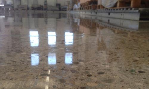 dopo-il-risanamento-del-pavimento-in-cemento