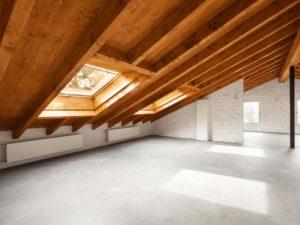 lucidatura pavimenti cemento uffici