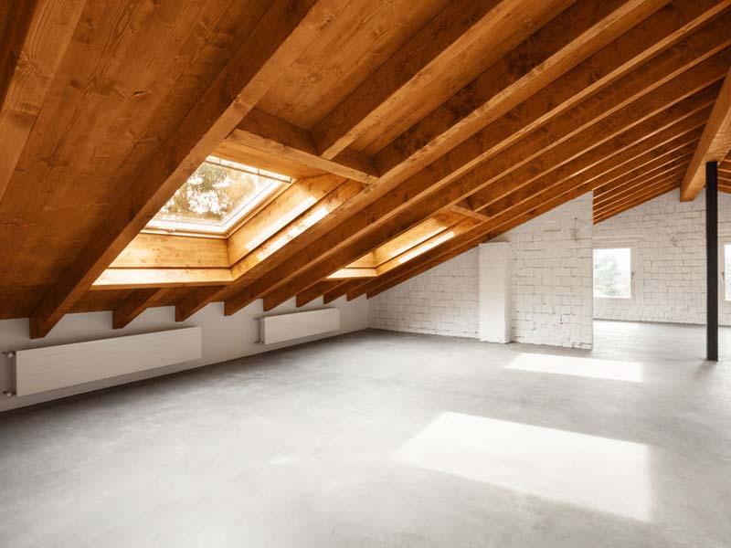 levigatura lucidatura pavimento cemento casa