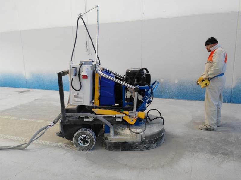 macchina-levigatura-pavimento-cemento