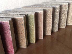 prezzo colorazione pavimento in cemento