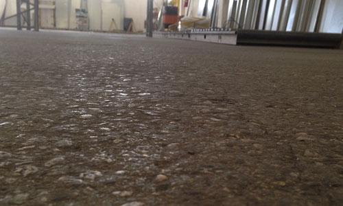 prima-del-risanamento-pavimento-cemento