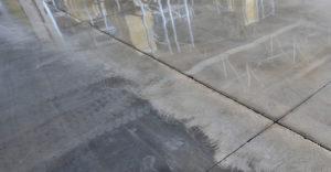 prima-dopo-lucidatura-pavimenti-cemento