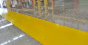 sfondo-lucidatura-e-levigatura-pavimenti-cemento