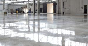 sfondo-lucidatura-pavimento-cemento-industriale
