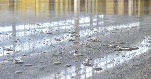 lucidatura-e-levigatura-pavimenti-industriali-in-cemento