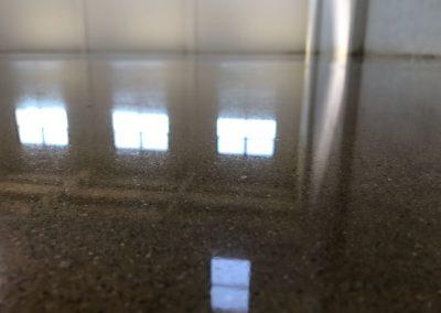 Levigatura cemento rovigo
