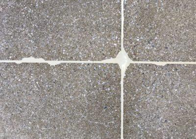 ripristino pavimento cemento