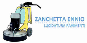 logo-zanchetta-ennio-lucidatura-pavimenti