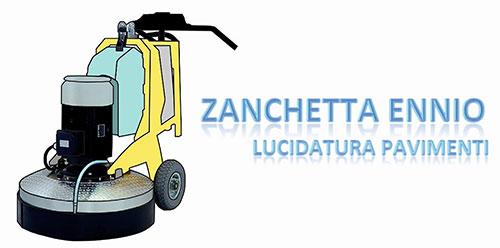 Zanchetta Ennio
